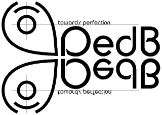 DedB | towards perfection
